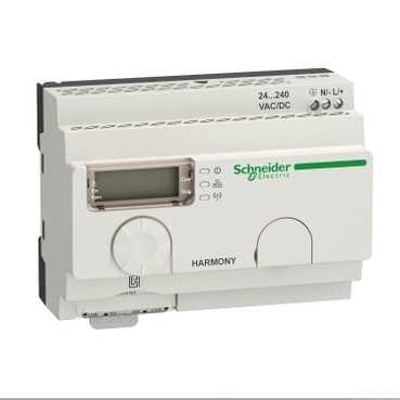 Schneider elec pic - mss 60 02 - Pulsador inalambrico 22mm sin batería