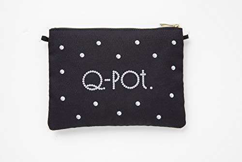 Q-pot. SEASONAL LOOK BOOK 商品画像