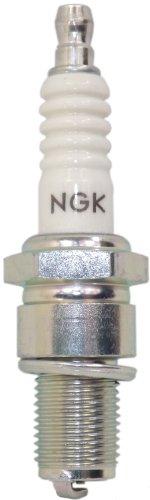 NGK BKR7EKC-N Standard Spark Plug