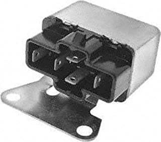 Standard Motor Products RY187 Relay
