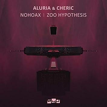 Nohoax / Zoo Hypothesis