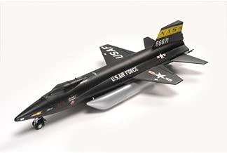 Revell 1:72 X-15 Experimental Aircraft