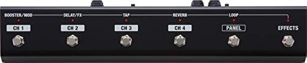 BOSS Amplifier Foot Controller (GA-FC)