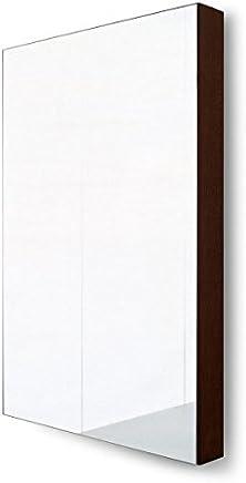 Amazon.it: Calligaris - Ingresso / Arredamento: Casa e cucina