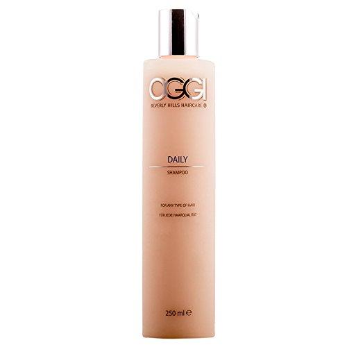Oggi - Daily Shampoo Shampoo für jeden Tag - 1000ml