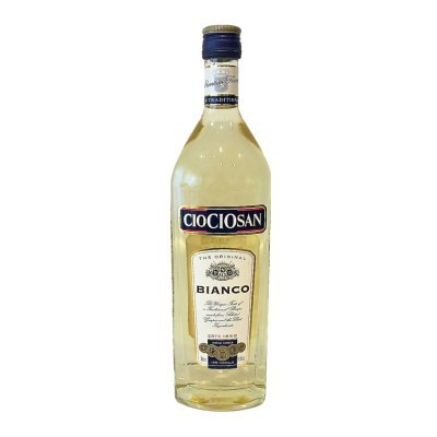 Ciociosan Vermouth Bianco 1,0l