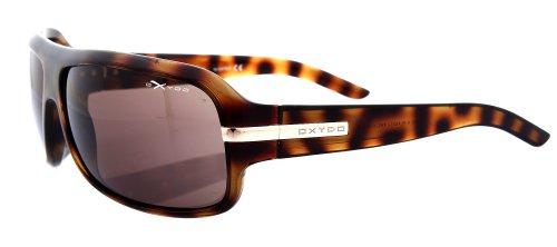Oxydo - Gafas de sol - para mujer Tortuga