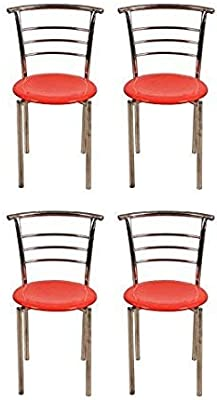 Divano Modular Chair Buy Two at Price of One