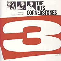 The Hits - Cornerstones 3 by Chikuzen Sato (2004-10-27)