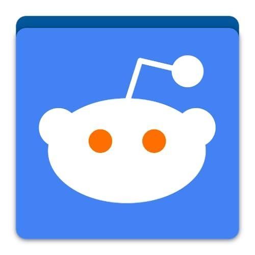 Sync for reddit