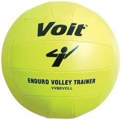 High order Voit Enduro Trainer OFFicial site Volley