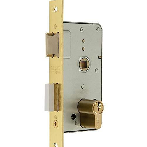 Mcm M54761 - Cerradura aface 1501/2-35