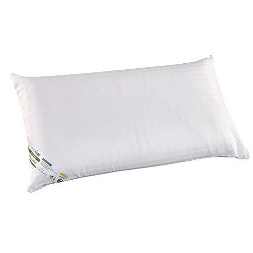 Almohada de látex Confort - 90cm