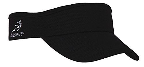 Headsweats Headsweats Velocity Visor Sunvisor Sonnenschild Stirnband