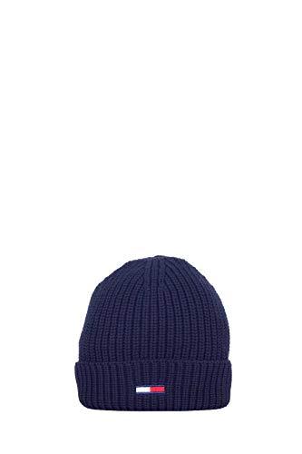 YOOLJUN Cappello Cappelli da Uomo Tattici da Cecchino Cappelli Mimetici Cappelli da Uomo Cappelli da Pesce Militari Accessori da Caccia