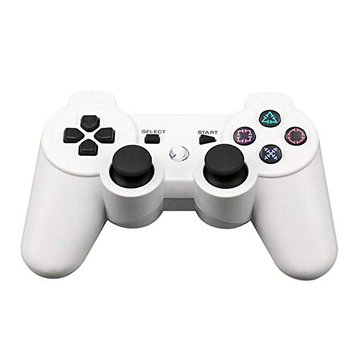 Voor Sony PS3 Draadloze Bluetooth Gamepad Controller Voor Playstation 3 dual shock game Joystick play station 3 console