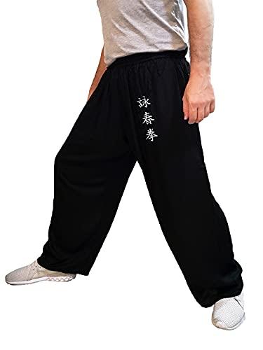 Lista de Ropa de Artes marciales para Niño . 6