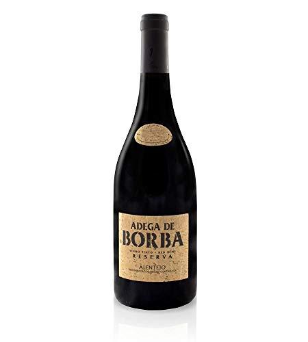 Borba Reserva Tinto 75cl