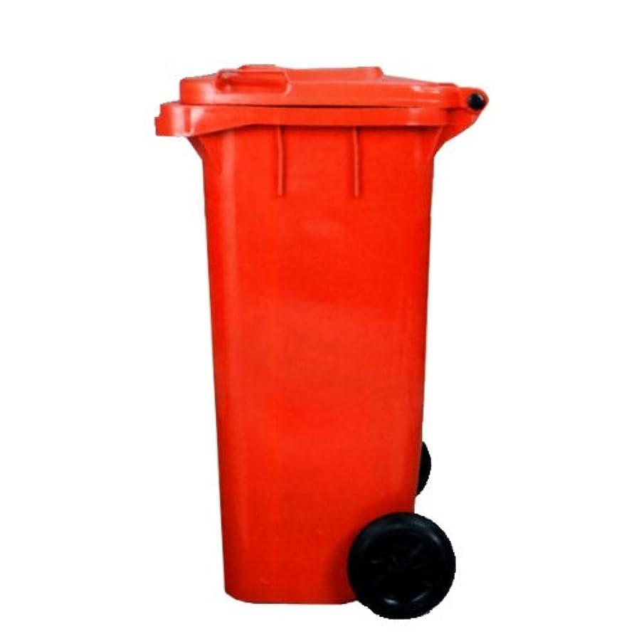 脊椎トレーニングどうやって【DULTON】ダルトン Plastic trash can 120L (RED)