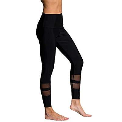 kunfang Deportivos Pantalones Mujer