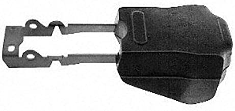 1979 Pontiac Trans Am Oldsmobile 403 Engine Pump To Carburetor Line STAINLESS