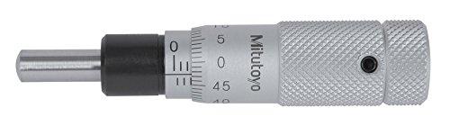 Mitutoyo 148-853 Einbaumessschraube, 0-13 mm