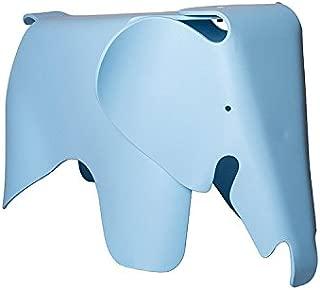 elephant chair vitra