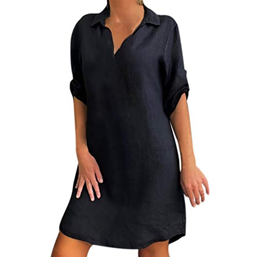 Soolike 2021 Ropa De Mujer En Oferta De Mujer Barata,Ropa De Mujer Verano Casual,Airy Ropa De Mujer Vestido...