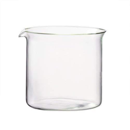 1860-10 Ersatzglas 1,5l Teebereiter