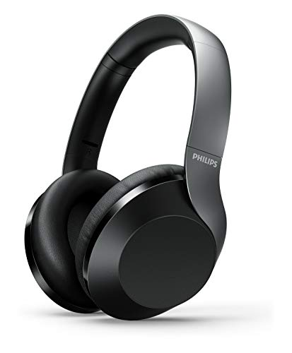 Save $79 on Philips noise-canceling headphones