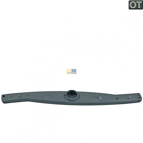 daniplus sprüharm haut en plastique Compatible pour AEG Electrolux Lave-vaisselle 111894930, 1118949302