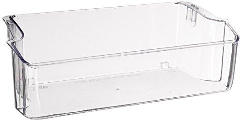 Frigidaire 297187201 Freezer Door Shelf Bin