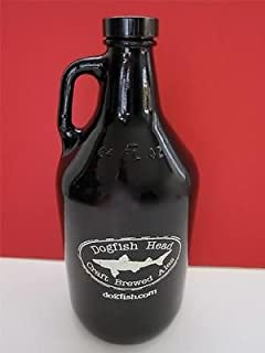 Best dogfish head on tap Reviews