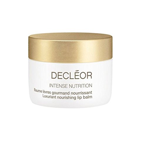 Decleor Decleor-intense nutrition pflegendes lippenbalsam 10ml