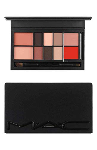 MAC Look In A Box - Face Kit Sophisticate by M.A.C