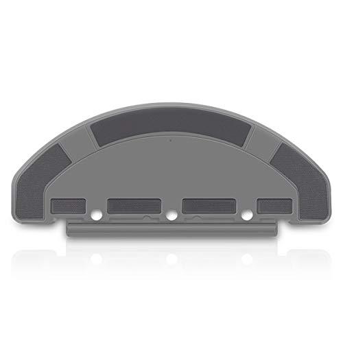 Partes de recambio para aspiradoras Accesorios Soporte para placa de fregona Soporte para aspiradora Accesorios para aspiradoras