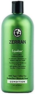 Zerran Equalizer Conditioner, 32 Ounce