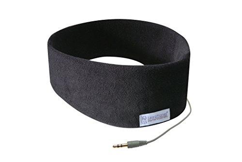 AcousticSheep SleepPhones Classic | Corded Headphones