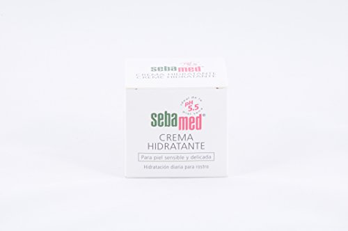SEBAMED - SEBA MED CR HIDRAT 75 ML TARRO