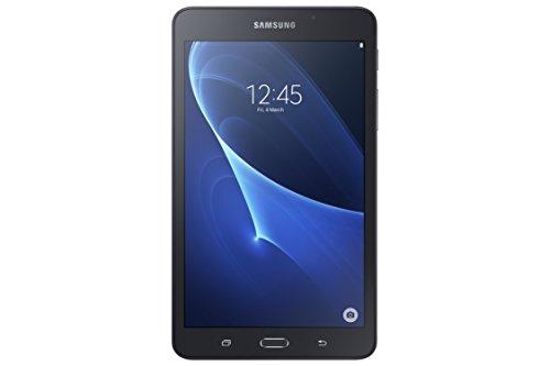 Samsung Galaxy Tablet A 7