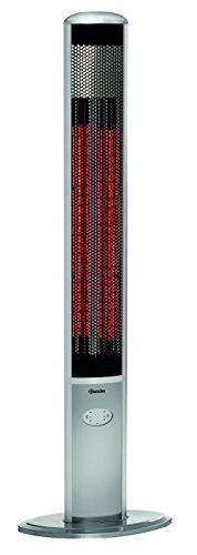 Elektrische infrarood-straalkachel ST180