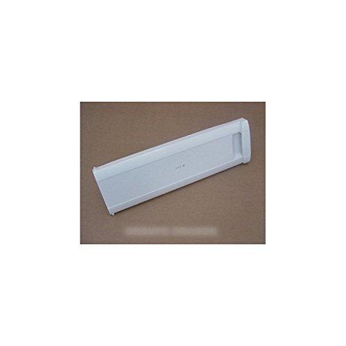Smeg–Tür evaporateur Complete für Kühlschrank SMEG
