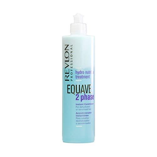 Revlon Equave - Soin démêlant instantané hydronutritif, 500 ml