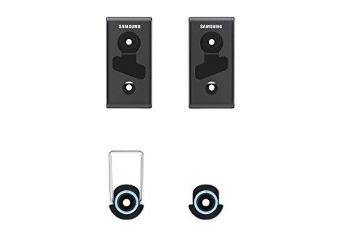 Samsung WMN550M Wandhalterung für 32 – 65 Zoll Fernseher