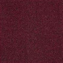 """Emerald Deco - Self Adhensive Carpet Tile (12-Pack) - 12"""" x 12"""""""