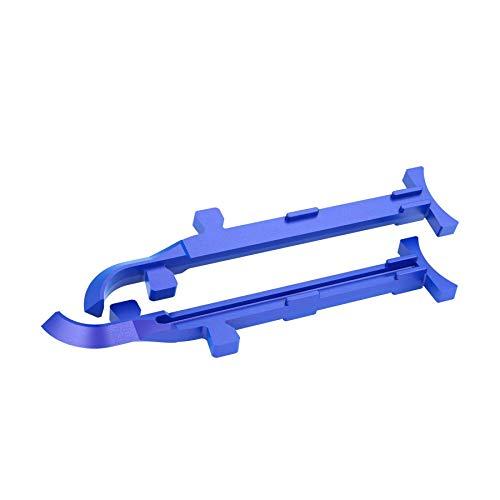 Bon Tool 11-292 Linestretchers - 6