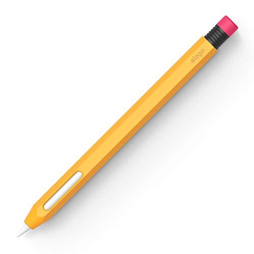 Puntas Apple Pencil 2.ª Generación Marca elago