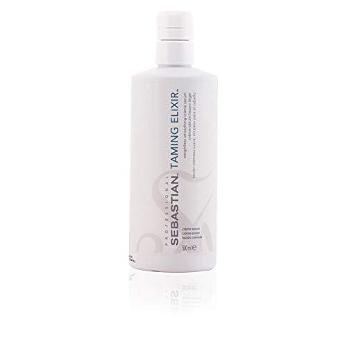 Sebastian Taming Elixir Tratamiento Capilar - 500 ml