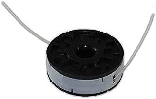 Amazon.es: motodox - Carretes / Accesorios para recortadoras ...