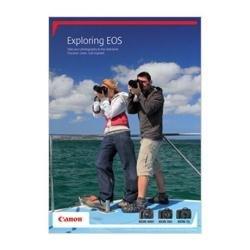 Canon 0139W792 - Accesorios para cámaras de Fotos
